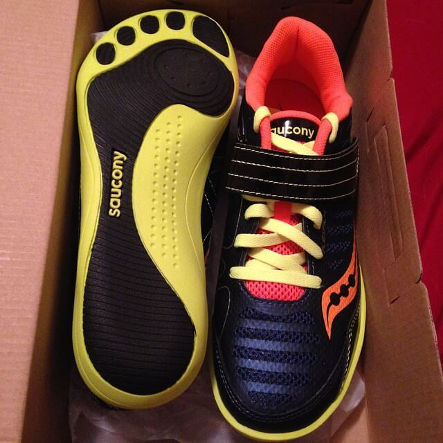 The 3 Best Throwing Shoes for Shot Put